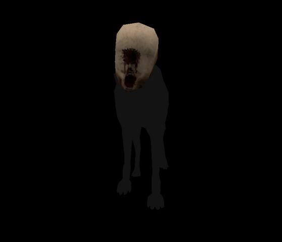 File:One-Eyed-Dog.png