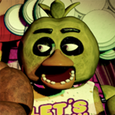 File:Chica the Chicken.png
