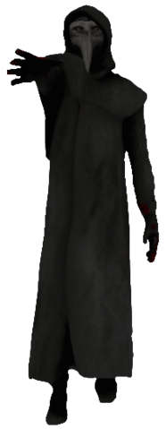 File:SCP-049.png