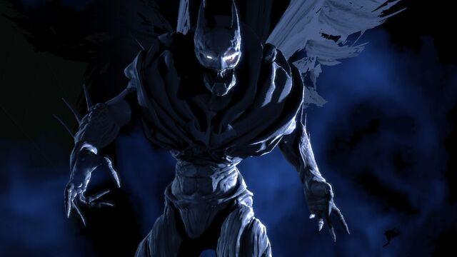 File:Batman Visional.jpg