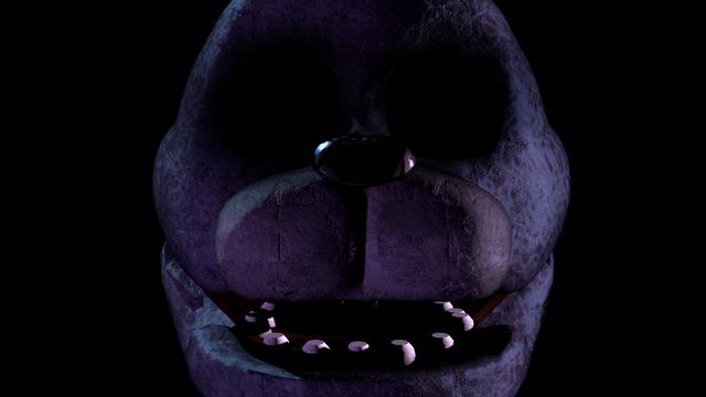 File:Eyeless Bonnie.png
