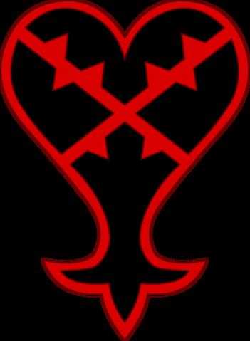 File:Heartless Emblem.png