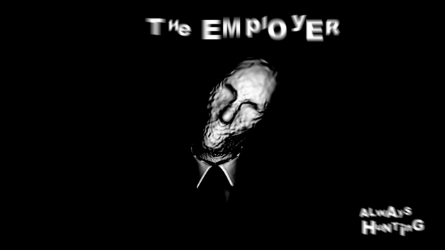 File:The Employer.png