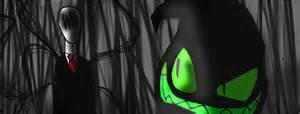 File:Nergal slenderman.jpg