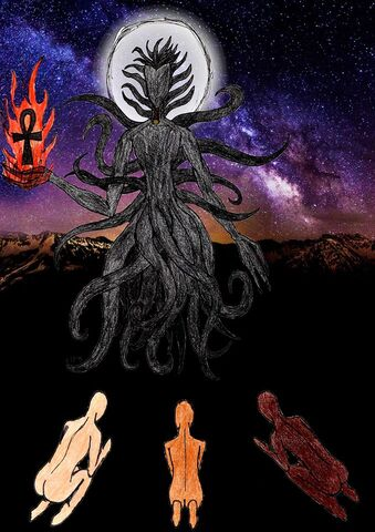 File:Praying to Nyarlathotep.jpg