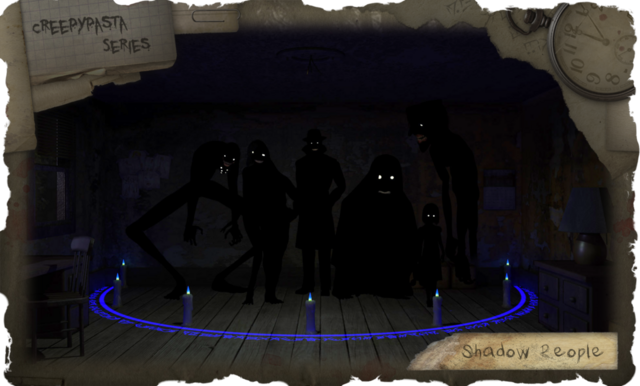 File:C s 18 shadow people dark version by dimelotu-d9o92wo.png