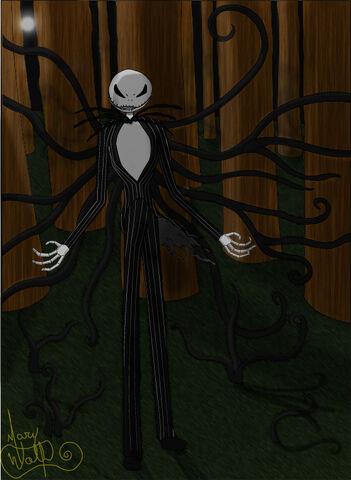 File:Jack skellington is slender man by ladymarywolf-d5i23iz.jpg