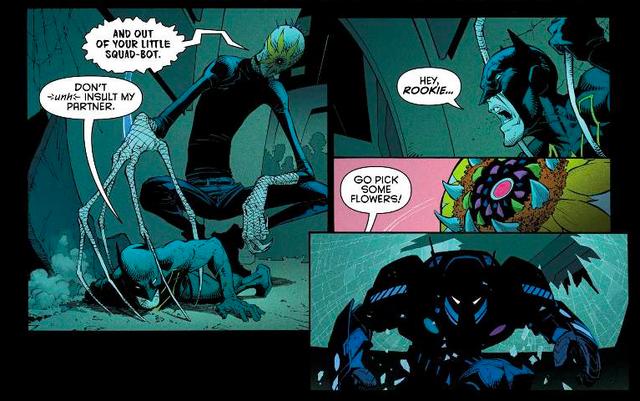 File:Batman-46-Bloom-1.png