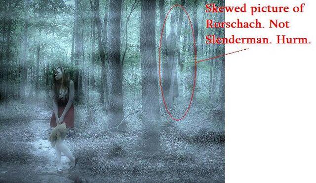 File:Fake Slenderman Rorschach.jpg
