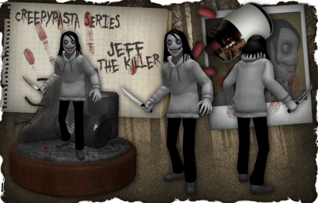 File:Creepypasta series 7 jeff the killer by dimelotu-d51cyss.png