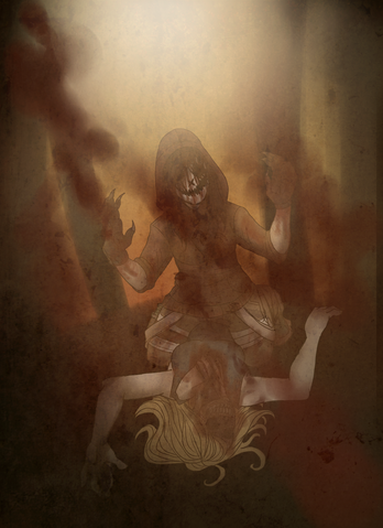 File:Get up by my silent hill-d5t3mi0.png