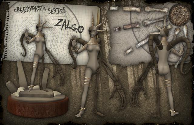 File:Creepypasta series 9 zalgo s bone incarnation by dimelotu-d55a65x.png