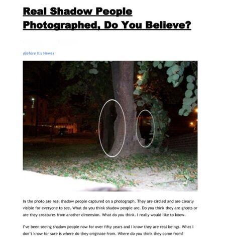 File:Shadow people1.jpg