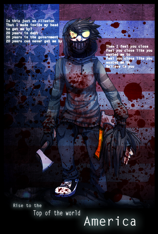 File:America by fatal impurity-d657csx.png