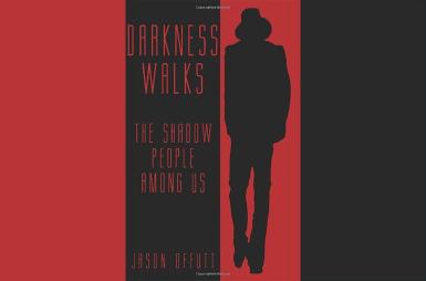 File:Darkness-walks.png