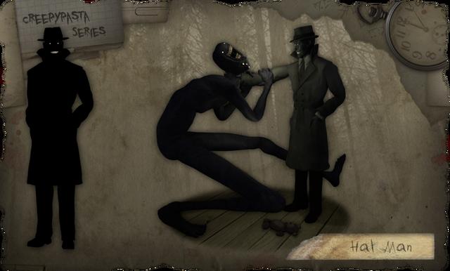 File:Creepypasta series addendum the hat man 2 by dimelotu-d9ofz6u.png