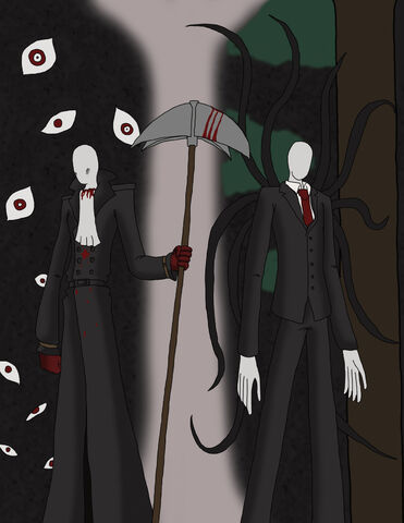 File:Cabadath and the slender man by pablonightcast-d5h6cil.jpg