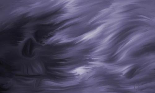 File:The Black Wind.jpg