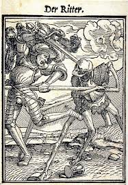 File:Der Ritter.jpg