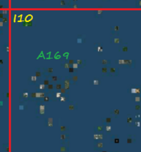 AA169