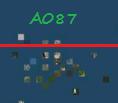 AA087
