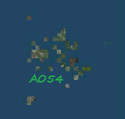AA054