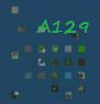 AA129