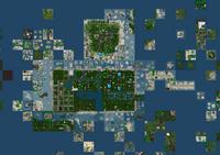 2015 Estate Continent