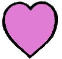 File:Heartz.png