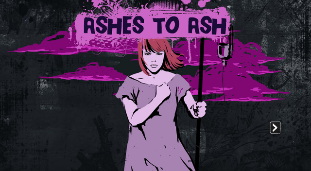 File:AshestoAshCover.png