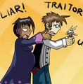 Thumbnail for version as of 03:01, October 9, 2012