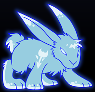 File:Toski Rabbit SD577.png