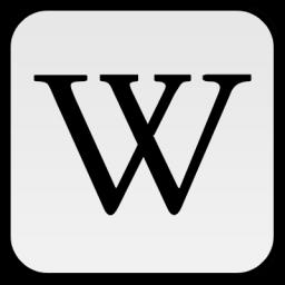 File:WikipediaIcon.png