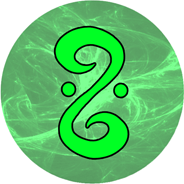 File:Wind Element.png