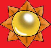 File:SunEmblem Icon.png