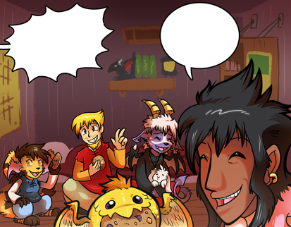 File:CookieParty SD572.png