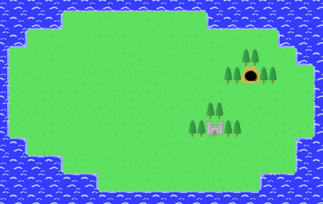 File:Island of Slimes.png