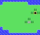 Island of Slimes