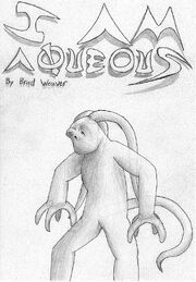 Aqueous OldCover