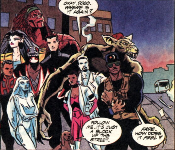 File:626312-blood syndicate picture 2.jpg
