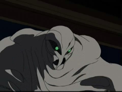 File:Clayface of Tragedy.jpg