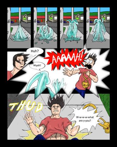 File:Aqueous ComicSample.jpg