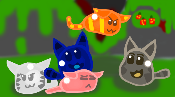 File:Tabbies.png