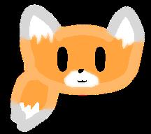 File:Fox slime2.png