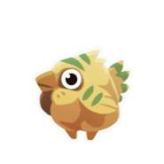 Marsh Chickadoo
