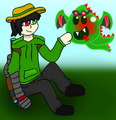 Thumbnail for version as of 19:15, March 5, 2016