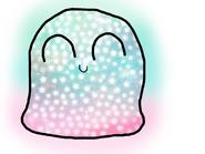 Starlight gordo