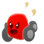File:Roadrage Slime.png