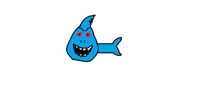 File:Shark slime.png