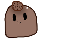 Cookie slime